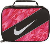 Haddad Nike DOME PINK SOLID Lunch Box