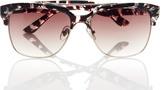 Portmans Cleo Sunglasses
