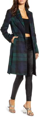Vero Moda Cindy Belted Coat