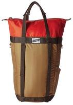 Kelty Hyphen Pack Tote Tote Handbags