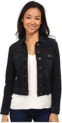 KUT from the Kloth Amelia Jacket in Enlighten (Enlighten) Women's Jacket