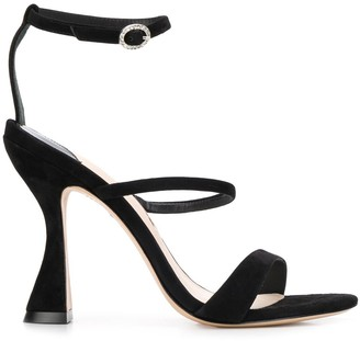 Sophia Webster Rosalind Hourglass sandals