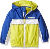 iXtreme Big Boys Lightweight Active Jacket
