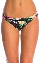 rhythm Swimwear Tropics Itsy Bikini Bottom 8148356
