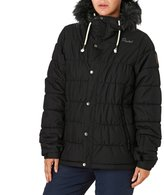 Protest Semmy Snow Jacket