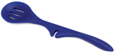 Rachael Ray Tools & Gadgets Lazy Slotted Spoon