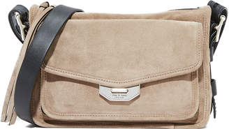Rag & Bone Small Field Messenger Bag