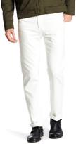 AG Jeans Matchbox Slim Fit Straight Leg Jean