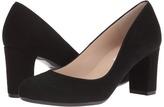LK Bennett Sersha Women's Shoes