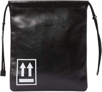 Off-White Off White Small shoulder bag