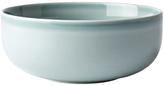 "Menu Porcelain Bowls ""New Norm"" (Set of 4)"