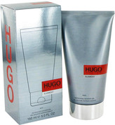 HUGO BOSS Hugo Element by Shower Gel for Men (5 oz)