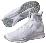 Puma IGNITE evoKNIT Men's Training Shoes