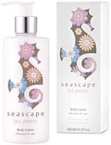Seascape Island Apothecary Les Petits Body Lotion (300ml)