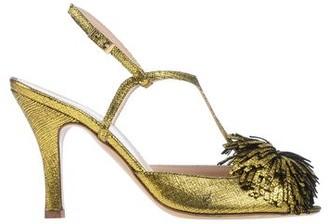 LENORA Sandals