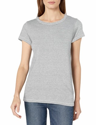 Alternative Women's Jersey Eco Lady Tee