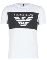Armani Jeans OKATORIA