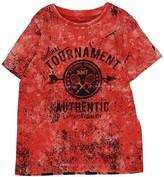 Name It T-shirts - Item 12012245