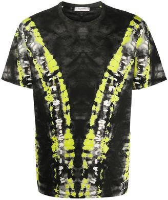 Valentino VLTN Pop Skin T-shirt