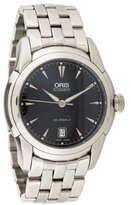 Oris Artelier Date Series Watch