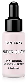 Tan-Luxe Super Glow Mini 0.34 oz.