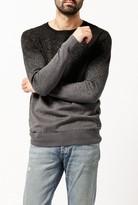 Globe Pine Sweater