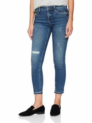 M·A·C MAC Women's Skinny Pearl Skinny Jeans