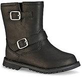 UGG Harwell Girls' Boots