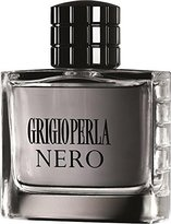 La Perla GrigioPerla Nero by Eau de Toilette 50ml by