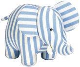 Jellycat Elliott Elephant