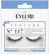 Eylure Texture False Lashes 117