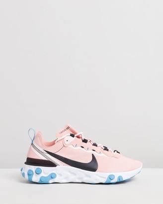 Nike React Element 55 - Women's