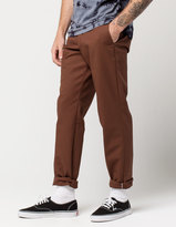 Dickies 850 Slim Taper Flex Mens Pants