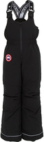 Canada Goose Wolverine Trousers
