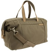 Briggs & Riley Baseline - Large Travel Satchel Duffel Bags