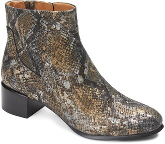 Vionic Kamryn Waterproof Boot