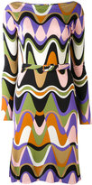 Emilio Pucci 'Marilyn' dress