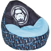 Star Wars Inflatable Chair