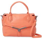 Botkier Valentina Mini Leather Satchel