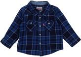Levi's Shirts - Item 38690034