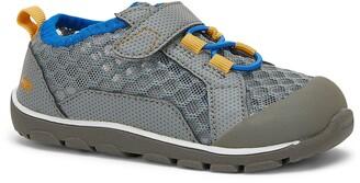 See Kai Run Anker Sneaker