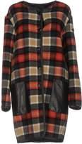 Roy Rogers ROŸ ROGER'S Coats - Item 41716806