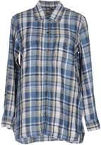 Current/Elliott Shirts - Item 38670626