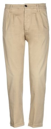 (+) People +) PEOPLE Casual trouser