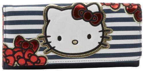Hello Kitty Sanwa0289 Wallet