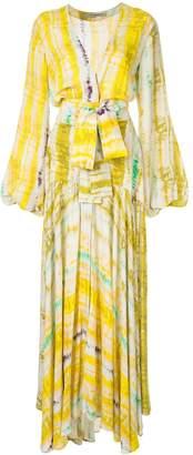 Silvia Tcherassi Annmarie dress