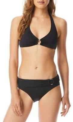 b385f16d2b8 Full Support Bikini Top - ShopStyle