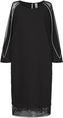Pianurastudio Knee-length dresses - Item 34982077VS