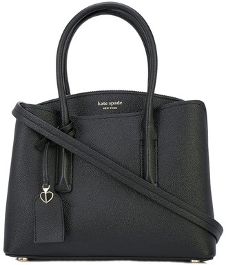 Kate Spade medium Margaux tote bag