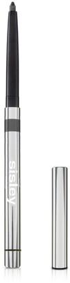 Sisley Paris Phyto-Khol Star Waterproof Eye Pencil